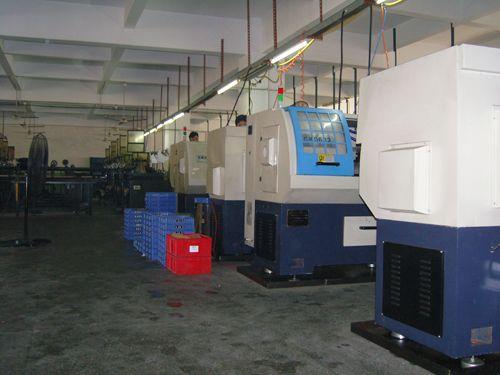 厂房设备 (4)