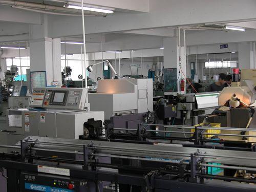 厂房设备 (5)