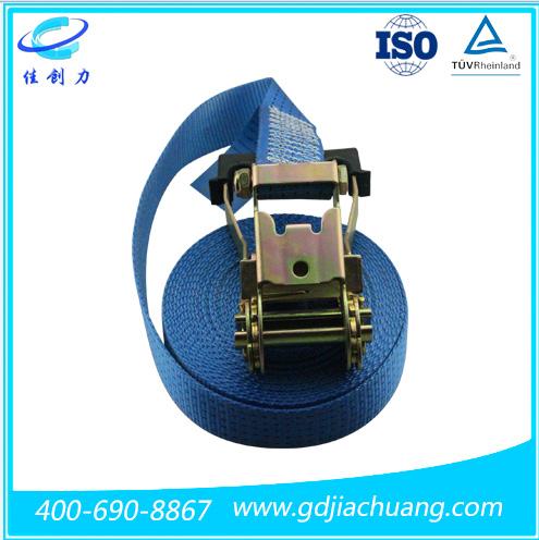 佳创力-捆绑带-JC-K50