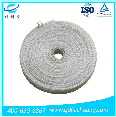 佳创力-轻型机织打包带-JW60
