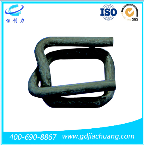 佳创力-磷化钢丝打包扣-JCL3870P
